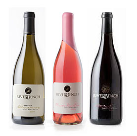 Riverbench_wines