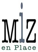 logo Miz En Place