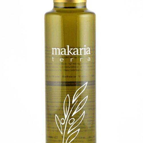 Makaria Terra Koroneiki 500ml bottle 2020 Harvest