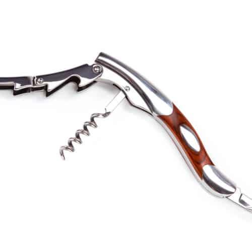 Sommelier Corkscrew
