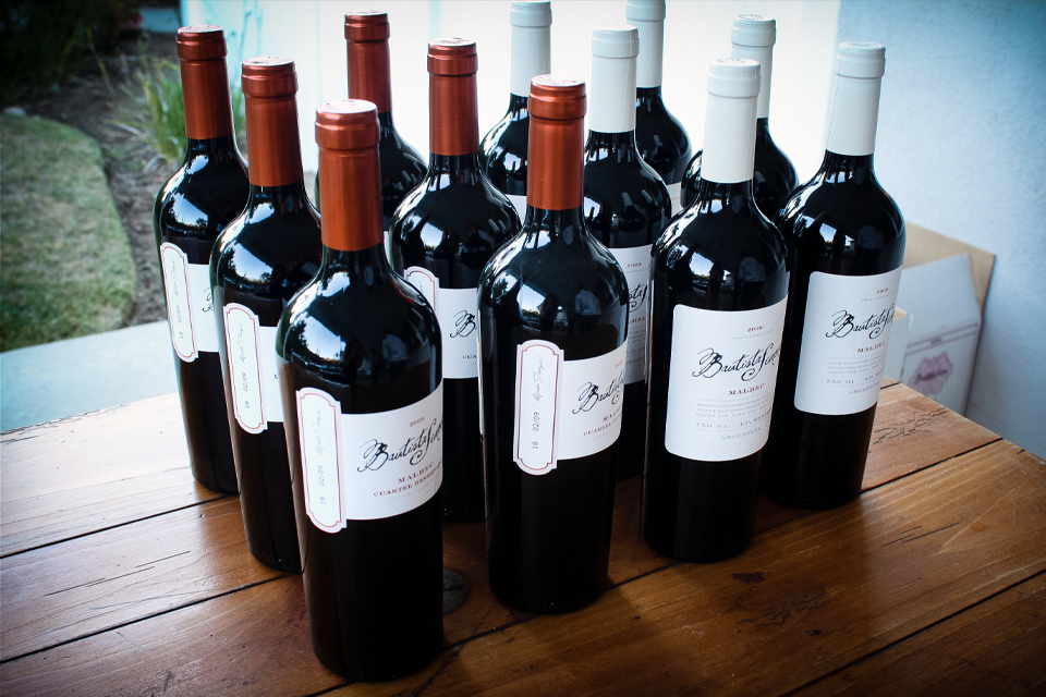 Wine-Gallery-2