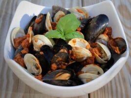 Clams_and_Mussels_Frescobene
