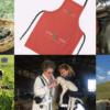 Molise Italy: Truffle Hunting, Tasting, & Meal