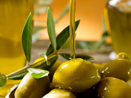 Molise Italy: Visit to Local Olive Oil Producer