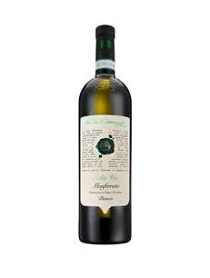 Timorasso Wine