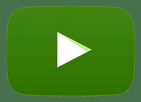 Miz En Place Youtube Play
